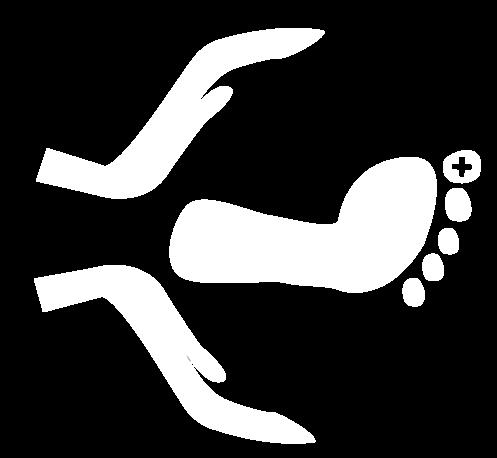 FirstStep Logo